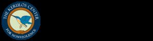 4F2D81C8-9026-4BEA-ABE5-1A2FAEED5AD3